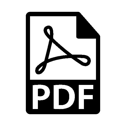 Pub internet complete 2017
